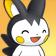 Cara feliz de Emolga 3DS.png