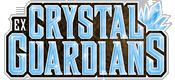 Logo Crystal Guardians (TCG).png