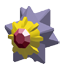 Starmie Rumble.png