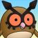 Cara de Hoothoot 3DS.png