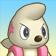 Cara de Timburr 3DS.png