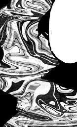 PMS523 Reflejo de Tornadus tótem.png