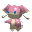 Audino Rumble.png