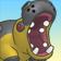 Cara de Hippowdon 3DS.png