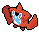 RotomDex icon.png