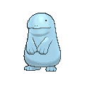 Quagsire XY.png