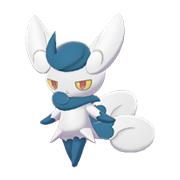 Meowstic EpEc hembra.png