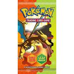Fire red & leaf green booster 2.jpg