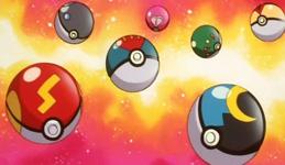 Archivo:EP145 Poké Balls.png