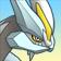Cara de Kyurem blanco 3DS.png