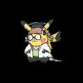 Pikachu erudita ROZA.png