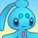 Cara de Phione 3DS.png