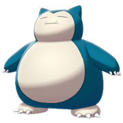 Snorlax EpEc.png