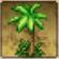 Tree 4 PK.png