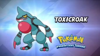 Archivo:EP906 Cuál es este Pokémon.png