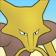 Cara de Alakazam 3DS.png