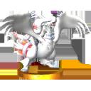 Trofeo de Reshiram SSB4 (3DS).png