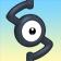 Cara de Unown S 3DS.png