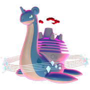 Lapras Gigamax EpEc.png