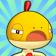 Cara en shock de Scraggy 3DS.png