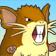 Cara de Raticate 3DS.png