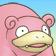 Cara de Slowpoke 3DS.png