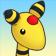 Cara de Ampharos 3DS.png
