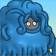 Cara de Tangrowth 3DS.png