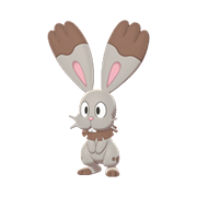 Bunnelby EpEc.png