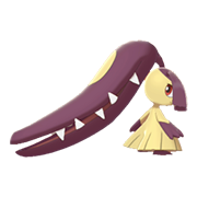 Mawile EpEc variocolor.png