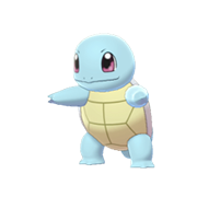 Squirtle EpEc variocolor.png