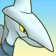Cara de Skarmory 3DS.png