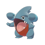 Gible EpEc.png