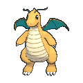 Dragonite XY.png
