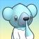 Cara de Cubchoo 3DS.png