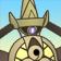Cara de Aegislash escudo 3DS.png