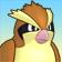 Cara de Pidgey 3DS.png
