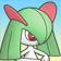 Cara de Kirlia 3DS.png