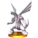 Trofeo de Palkia SSB4 (3DS).png