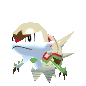 Chesnaught Rumble.png