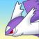 Cara de Mega-Latios 3DS.png