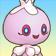 Cara de Frillish hembra 3DS.png