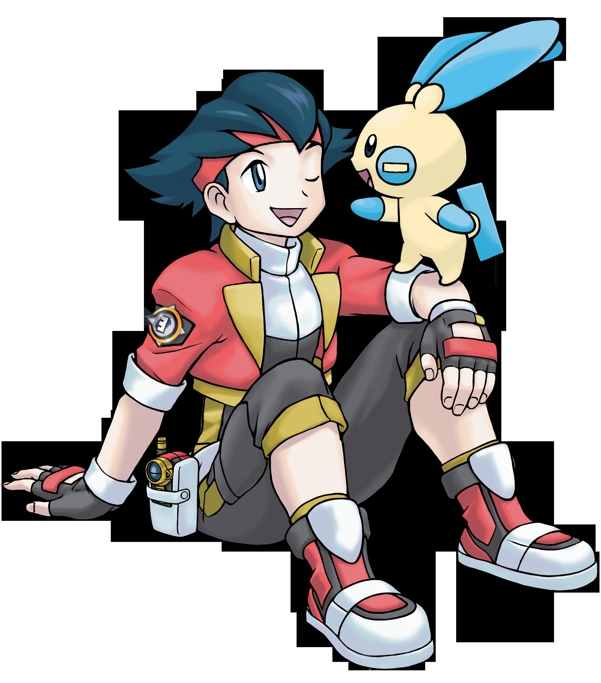 Helio (Pokémon Ranger).png