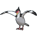 Tranquill XY.png