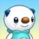 Cara de Oshawott 3DS.png