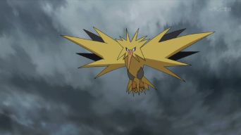 Archivo:EP913 Zapdos.png