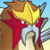Cara de Entei 3DS.png