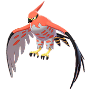 Talonflame EpEc.png