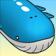 Cara de Wailord 3DS.png