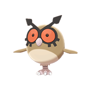 Hoothoot EpEc.png